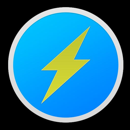 QuickRes 4.8 破解版 – 屏幕分辨率快速调节工具