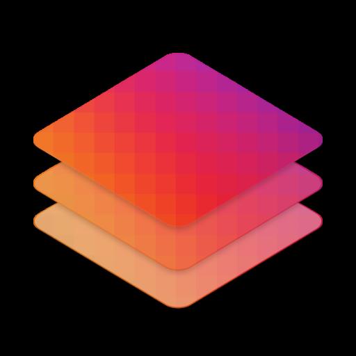 AutoMounter 1.7.1 破解版 – 网络共享自动挂载工具