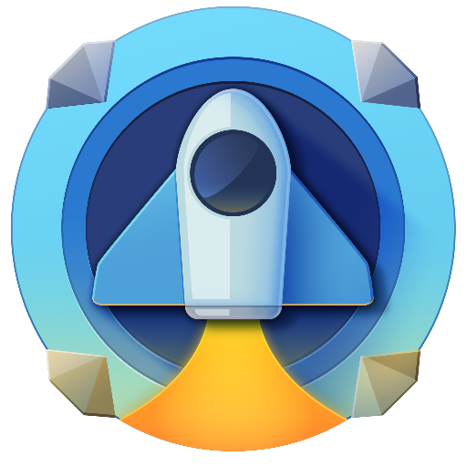 Space Drop 1.8.2 破解版 – 增强拖放工具
