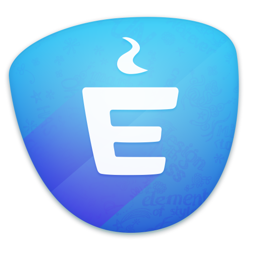 Espresso 5.7b1 破解版 – 网页开发工具