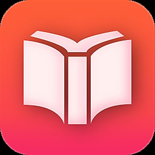 Book Track – Library Manager 2.1.6 破解版 – 在线书籍数据库