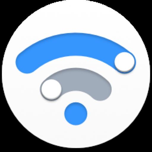 Radio Silence 3.1 破解版 – 简单好用的防火墙