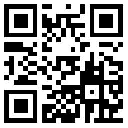 买1送3 99元=1年芒果TV+网易云音乐年卡等-QQ前线乐园