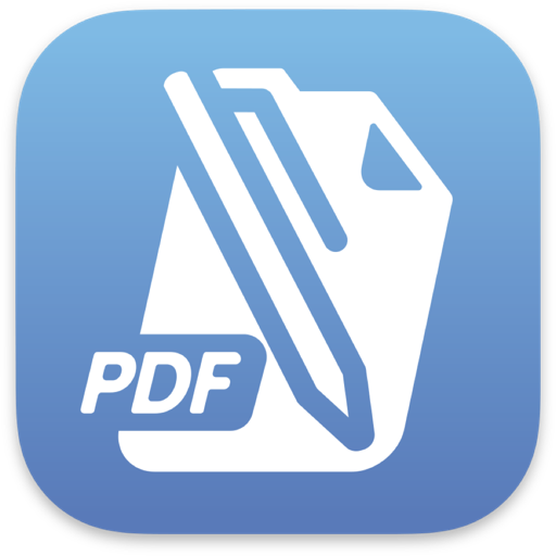 PDFpenPro 13.1 破解版 – 优秀的PDF编辑工具