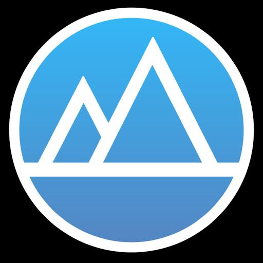 App Cleaner & Uninstaller Pro 7.4.1CR2 破解版 – 软件卸载工具