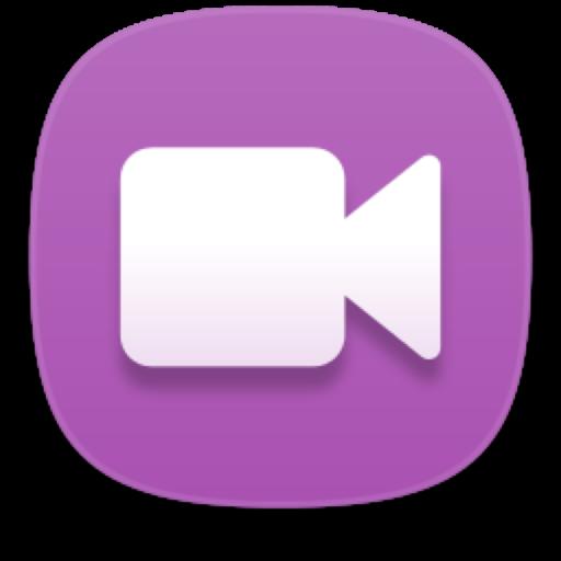 Screen Record It – Capturer 2.6 破解版 – 屏幕视频录制软件