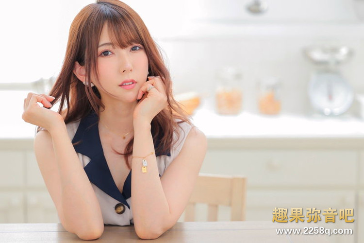 2021_060505_hatanoyui_004.jpg