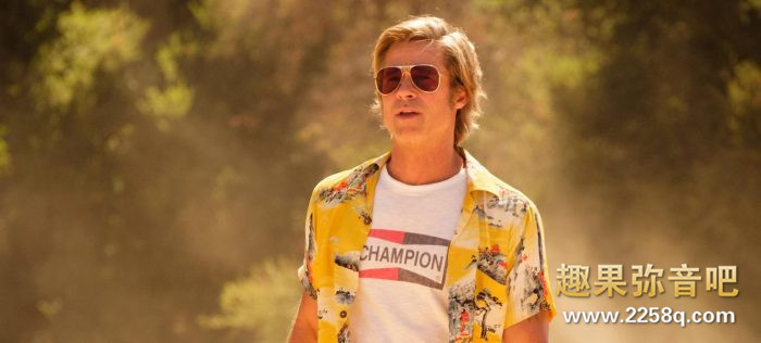 brad-pitt-once-upon-a-time-in-hollywood-e1594059878383-700x316.jpeg