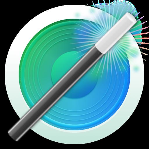 SoundSource 5.3.5 破解版 – 音频输入输出设备快速切换及调整工具