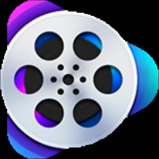 VideoProc 4.4 破解版 – 多功能影片处理工具