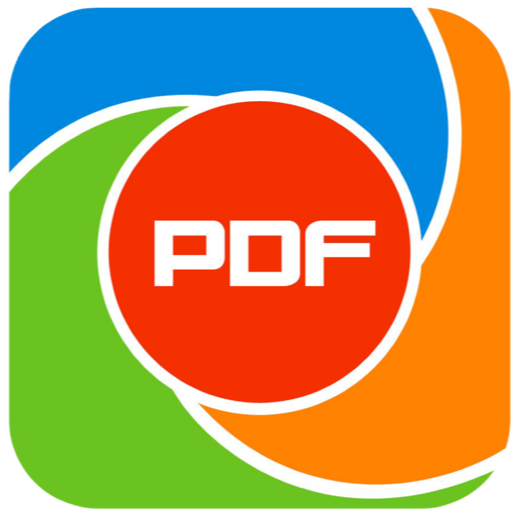 PDF to Word Document Converter 6.1.5 破解版 – PDF格式转换必备