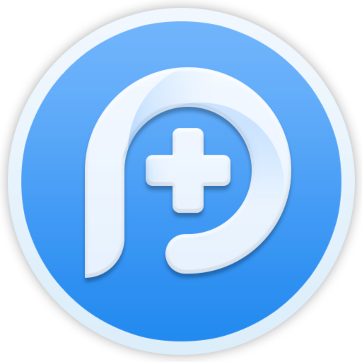 PhoneRescue for Android 3.8.0.20210713 破解版 – Android数据恢复工具