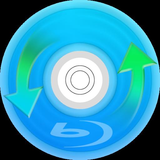VidMobie Blu-ray Ripper 2.1.3 破解版 – 蓝光视频刻录工具