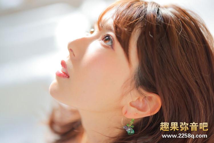 2021_060505_hatanoyui_005.jpg