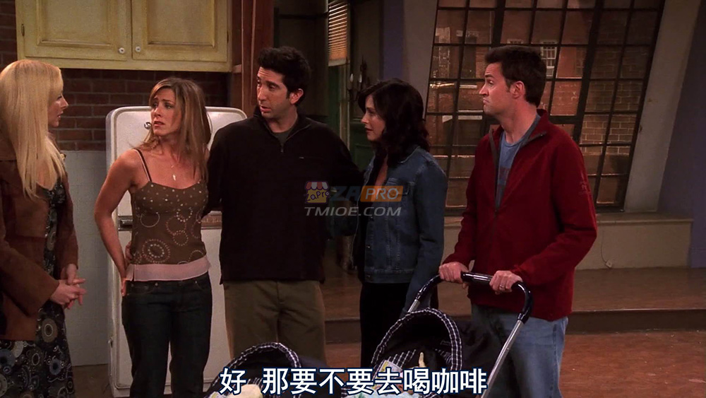 Friends-The Reunion 01.jpg