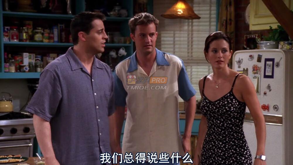 Friends-The Reunion 02.jpg