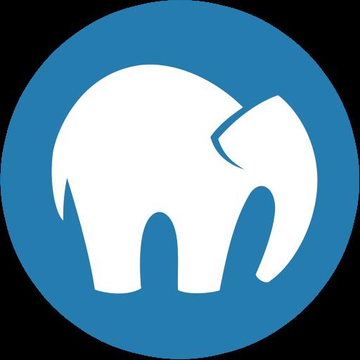 MAMP Pro 6.3.2 破解版 – 快速安装PHP/MySQL开发环境