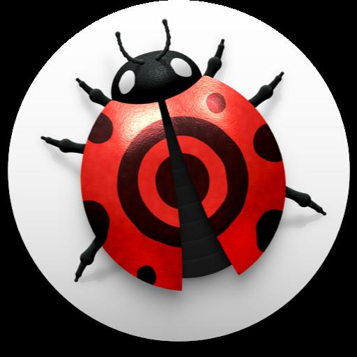 Script Debugger 8.0.1 破解版 – AppleScript调试工具