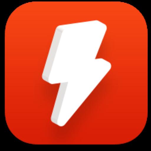 FastClip – Record Enhancer 2.9.1 破解版 – 好用的剪贴板增强器
