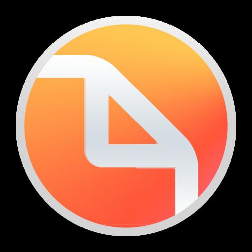 Klipped 1.15 破解版 – 文本编辑器
