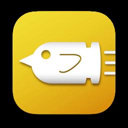 TweetShot 4.9.1 破解版 – 社交辅助推送