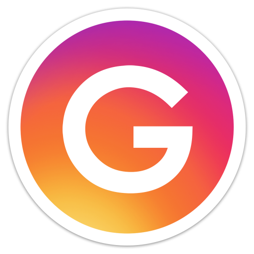 Grids for Instagram 7.0.15 破解版 – 优秀的Instagram客户端
