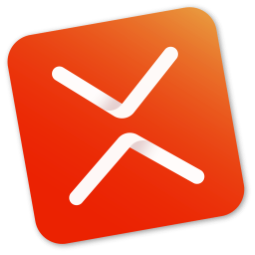 XMind 2021 11.0.2 破解版 – 强大的思维导图工具