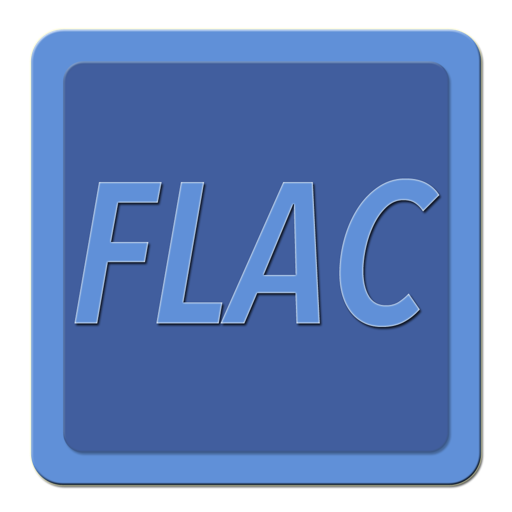 FLACTunes 3.2.1 破解版 – FLAC文件转换