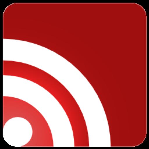 RSS Menu 3.2.1 破解版 – RSS菜单工具栏