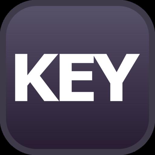Karabiner-Elements 13.5.0 破解版 – 键盘改键神器