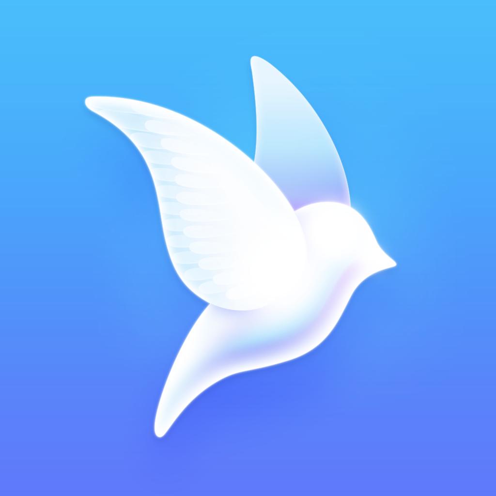 Aviary 1.1.38 破解版 – 漂亮的Twitter客户端