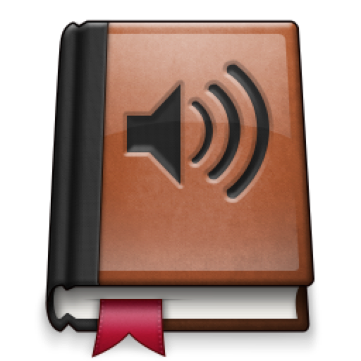 Audiobook Builder 2.1.4 破解版 – 有声书制作工具