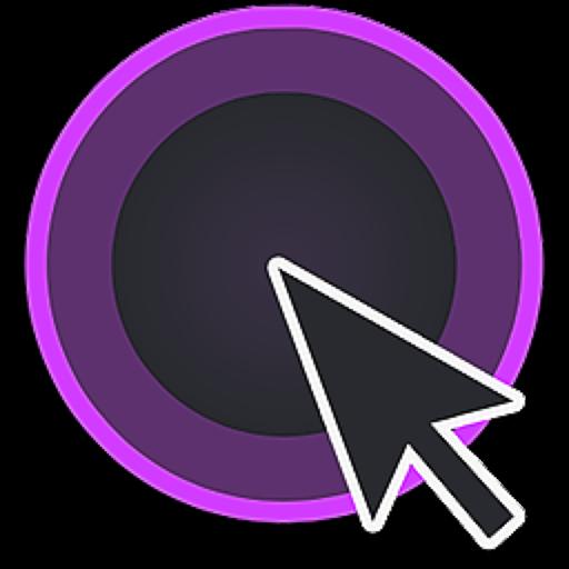 Pro Mouse 1.10 破解版 – 鼠标教鞭