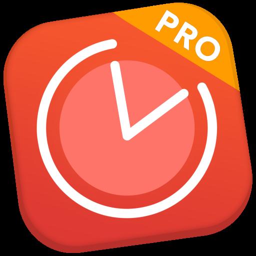 Be Focused Pro – Focus Timer 2.1.1 破解版 – 个人任务管理工具