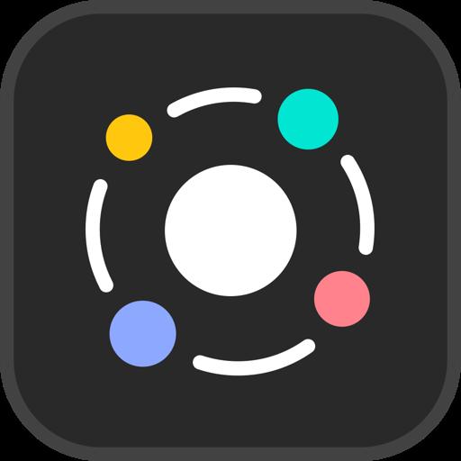 Movavi Video Suite 2022 22.0.0 破解版 – 多合一视频套件