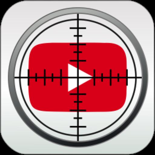 WebVideoHunter Pro 6.3.1 破解版 – 网络视频下载