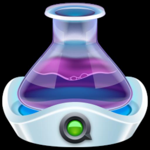 Qlab Pro 4.6.10 破解版 – 舞台音乐控制软件