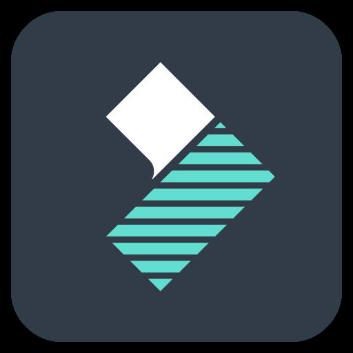 Wondershare Filmora X 10.4.5.8 破解版 – 优秀的视频编辑工具