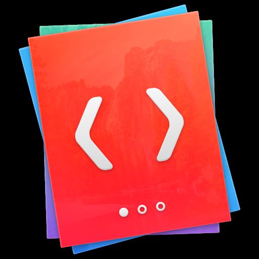 Exhibeo 2.0.6 破解版 – 快速创建Web画廊幻灯片