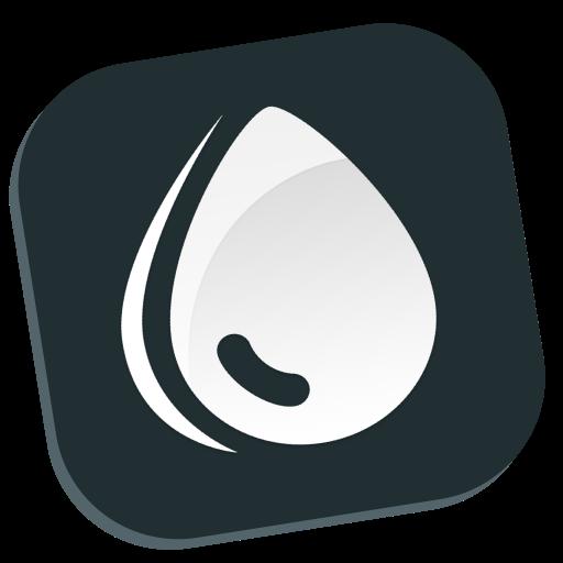 Dropshare 5.11 破解版 – 强大易用的网络文件共享工具