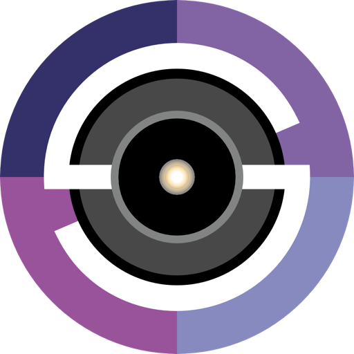 Smart Shooter 4.22 破解版 – 数码相机控制软件