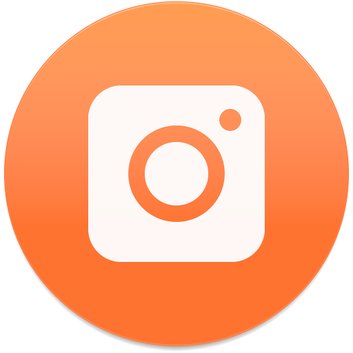 4K Stogram Pro 3.4.3 破解版 – Instagram下载工具