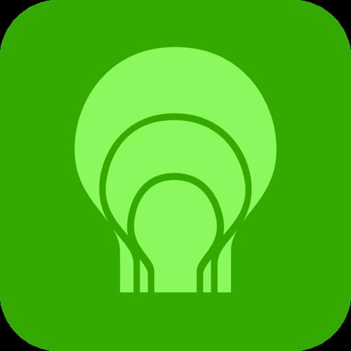 ConceptDraw MINDMAP 12.1.0.208 破解版 – 专业思维导图软件