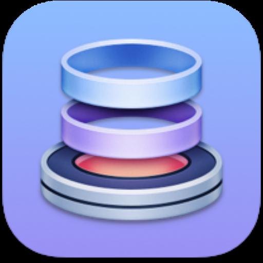 Dropzone 4 Pro 4.1.9 破解版 – 文件拖拽操作效率工具