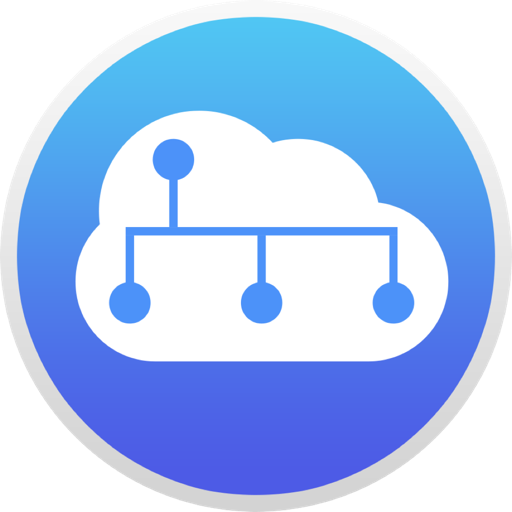goPanel 2.9.2 破解版 – 实用的服务器管理工具