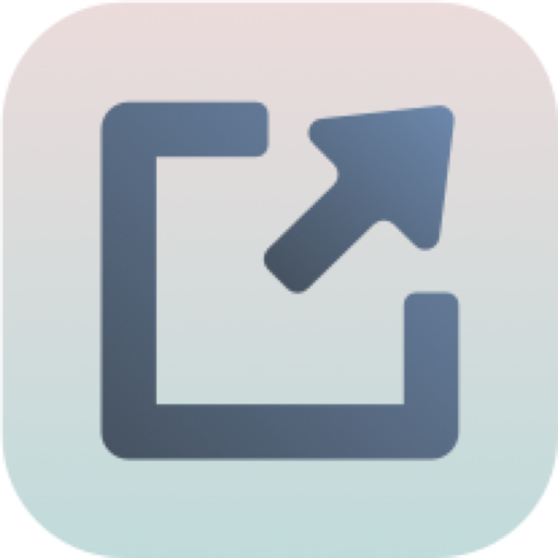 i-Picker 1.0.4 破解版 – 一键改默认浏览器