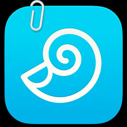 DEVONthink Pro 3.8 CR2 破解版 – 强大的资料管理软件