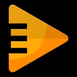 Eon Player Pro 5.5.9 破解版 – 专业手机播放器