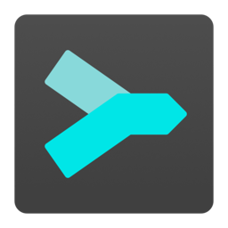 Sublime Merge 2.1.2059 Dev 破解版 – Git客户端工具