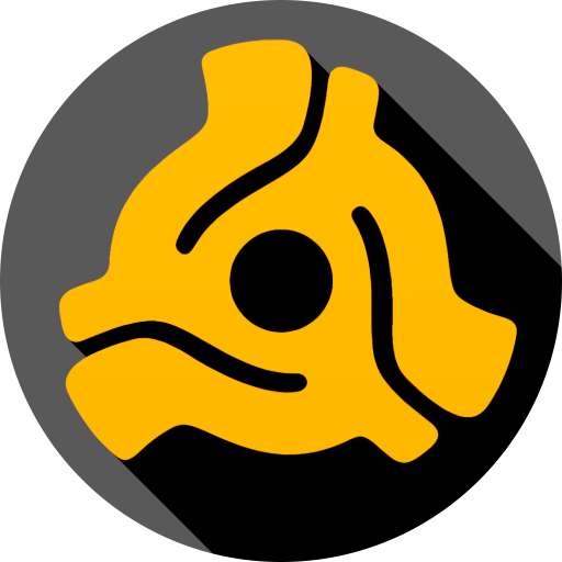 PCDJ DEX 3.16.0.2 破解版 – 专业DJ软件